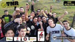 torneo-metropolitano-recball-puesto3-revolution-aldope