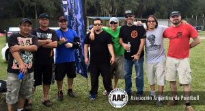 arbitros-latinos-nxl-paintball-aap