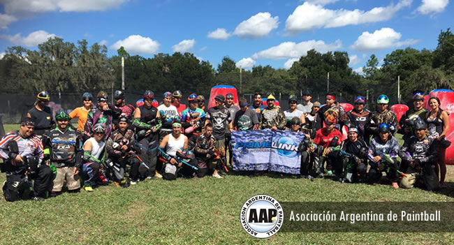 jugadores-latinos-nxl-paintball-aap
