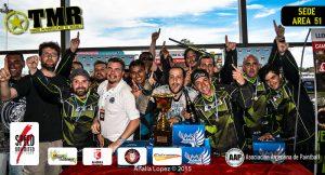 torneo-metropolitano-recball-puesto1-area51-yaguarete