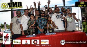 torneo-metropolitano-recball-puesto3-area51-unidad-603