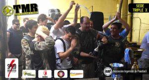 torneo-metropolitano-recball-puesto3-triplex-joes-assasins