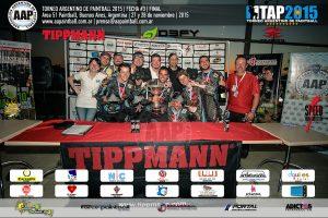 campeon-extasis-tap2015