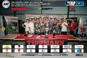 campeon-promo-extasis-promo-tap2015