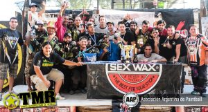 halcones-paintball-sub-campeon-metropolitano-aap