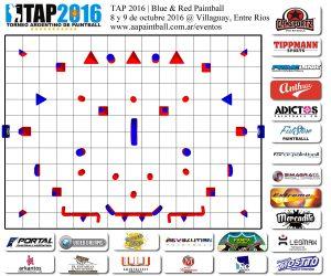 layout_tap_villaguay_2016_blanco2