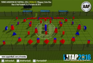 layout_tap_villaguay_2016_lateral