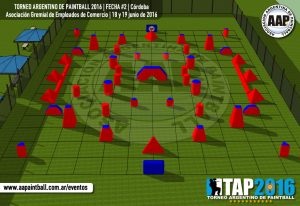 TAP_Cordoba_2016_Atras