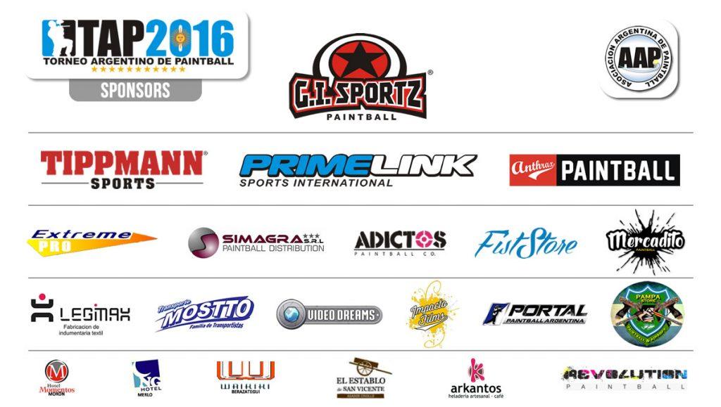 sponsors-tap2016-aap2