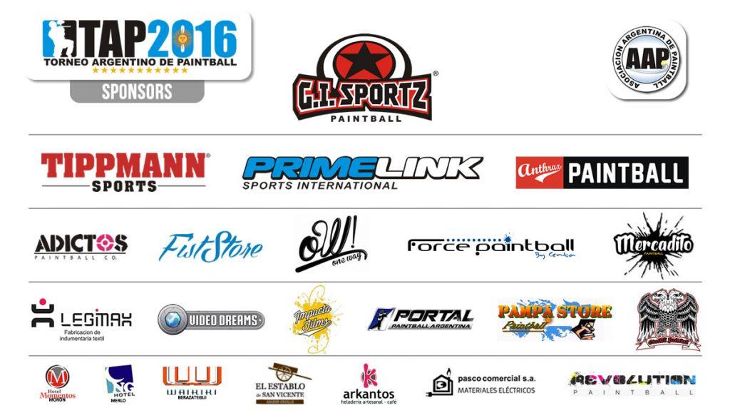 sponsors-tap2016-aap4