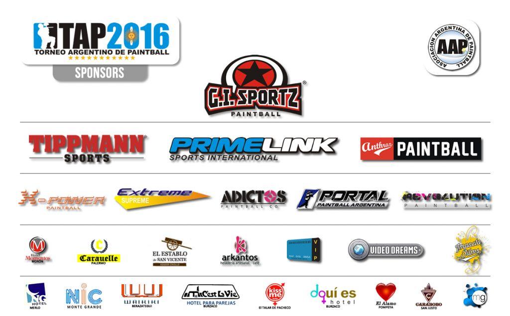 sponsors-tap2016-aap