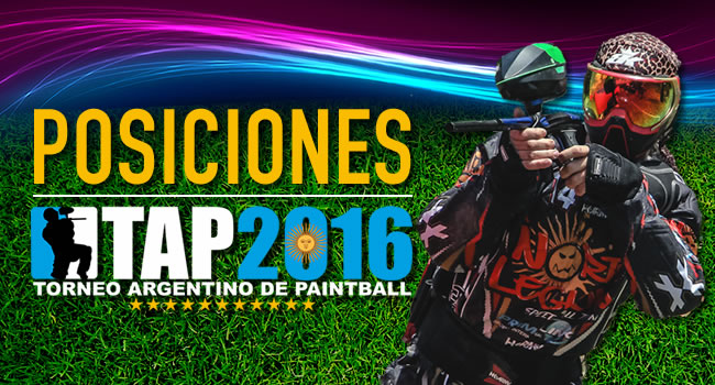torneo-argentino-paintball-2016-web
