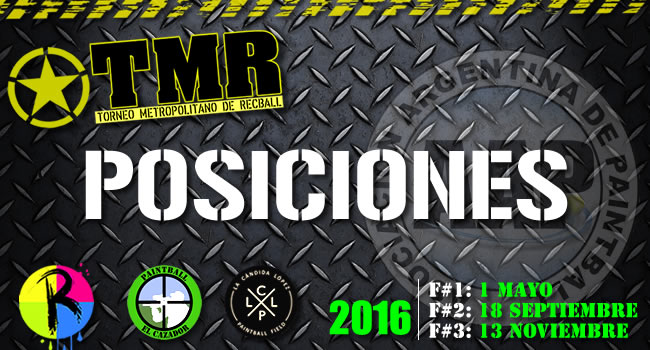posiciones-tmr-2016