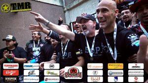 torneo-metropolitano-recball-puesto1-revolution-bope