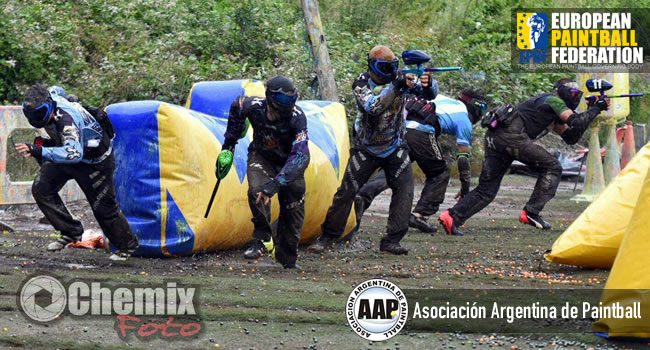 seleccion-argentina-paintball-epbf-worldcup2