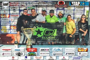 agradecimiento-marcelo-costa-planet-eclipse-paintball-aap