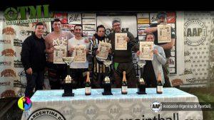 arbitros-torneo-municion-limitada-fecha2-2016-aap